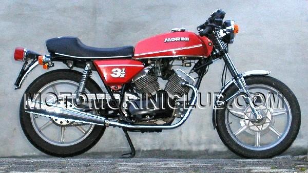 1978 1979 1980 1981 Yamaha XS1100 / Special Clymer Repair Service Manual M411